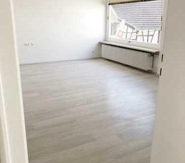850 €, 100 m², 3,5 Zimmer