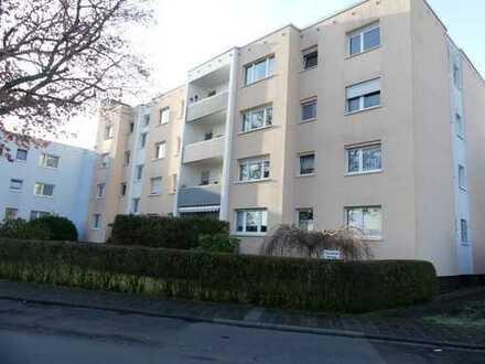 Schicke 3-Zimmerwohnung in Mühlheim-Markwald sucht neue Eigentümer - OHNE Käuferprovision!