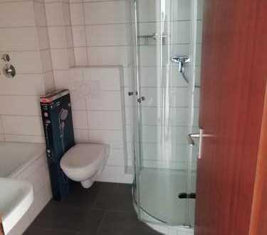 Schöne drei Zimmer Wohnung in Hannover, Anderten