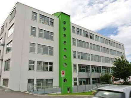 Ihr neues Büro-Objekt in Stuttgart Filderstadt - bis zu 2.000m² Büro!
