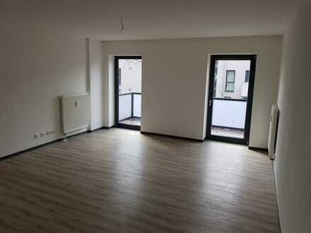 Wohnen in einer ehemaligen Kirche!! Geräumige 3 Zimmer Wohnung in Gelsenkirchen, Hassel