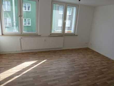 Nicht zu groß und nicht zu klein - Appartement,Frankfurter Str.