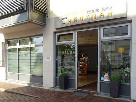 Ihr neues Geschäft in attraktiver Friedberger Lage!!