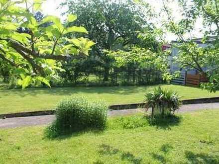 *** Stadtteil Winzeln: Sonniges, fast ebenes und gepflegtes Baugrundstück, in bevorzugter Wohnlag...