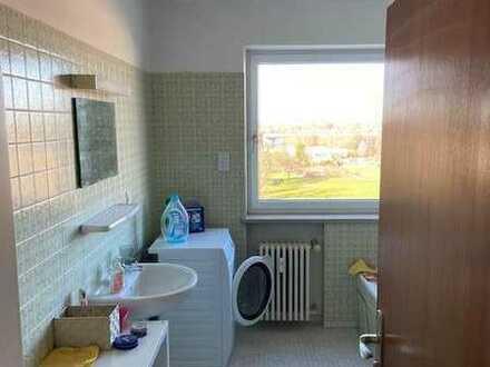 2 Zimmer WG in einer 2 WG - Landsberger Osten