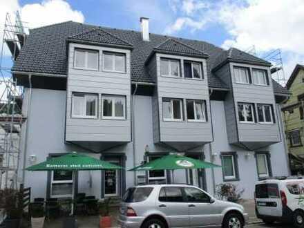 1 -Zimmer-Wohnung / Stadtmitte