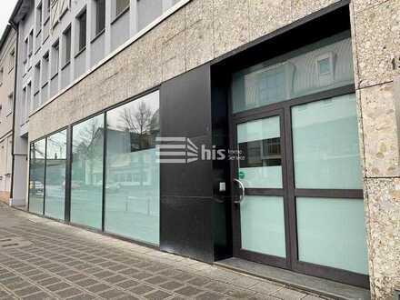Nürnberg Zabo || 274 m² || EUR 13,00