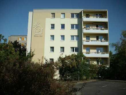 Bild_Gemütliche 1-Raum-Wohnung im Würfelhaus