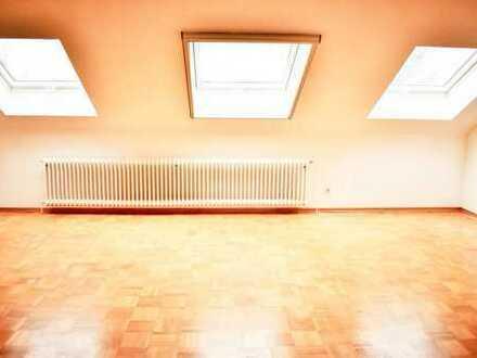Ideale Kapitalanlage nahe Ludwigshafen am Rhein: Sicher vermietetes 2-Zi.-Apartment in Frankenthal