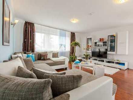 1.195 €, 75 m², 2 Zimmer-WE05-