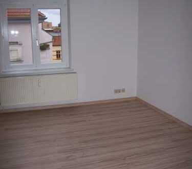 1-Raum Wohnung Weißwasser 1. OG