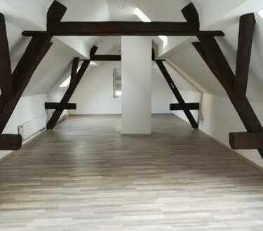 Schönes, geräumiges Haus mit zwei Zimmern in Wetteraukreis, Friedberg (Hessen)