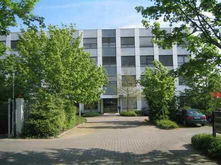 !!!Provisionsfrei!!!Bürofläche in Mainz - Mombach zu vermieten