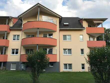 Sehr schöne 1- und 2-Zimmer Wohnungen