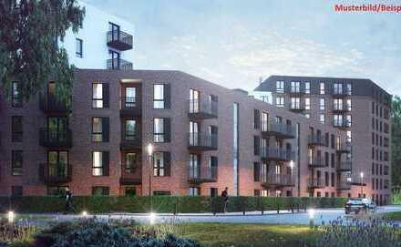 BRESLAU Immobilien 3-Zimmer-Wohnung-Zentrum, Universitätsviertel! 0% Grunderwerbsteuer
