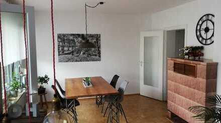 Schöne 3 Zimmer Wohnung in Fellbach