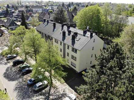 Nachhaltiges Vermietungspotential in Bochum-Eppendorf