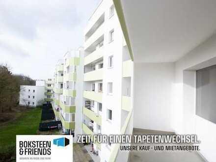 WG- Freunde und Familien aufgepasst! Wohnen über den Dächern von Münster!