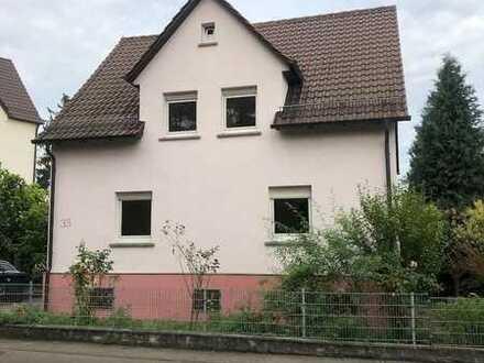 tolles Zimmer in Einfamilienhaus-Wg, Nähe Bietigheim, BS35,B
