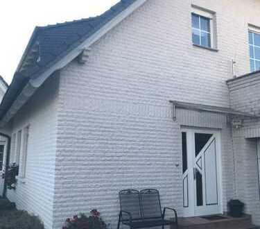 +++Wohnung im Dachgeschoss mit Vollbad und EBK in Gardelegen+++