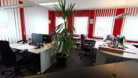 Büro, Praxis, Startup´s, Buchhaltung, Hausverwaltung, Versicherung, Vertrieb, Vertretung.....