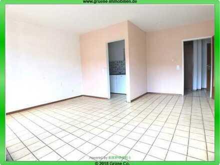 1-Zimmer-Appartement in Duisburg Fahn!