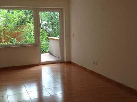 Moderne 3-Zimmerwohnung mit Terrasse in Baden-Baden