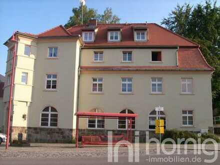 Renditeobjekt, südlich von Bautzen