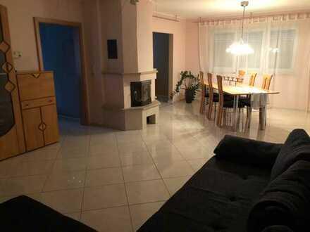 4-Zimmer-Einfamilienhaus mit Garten in Selm