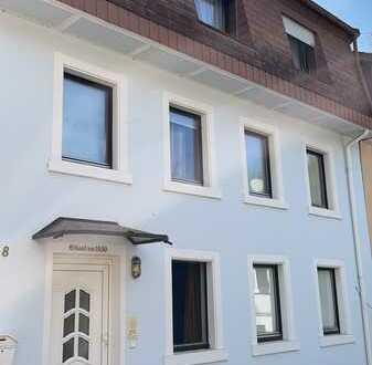 TOP!!! Möblierte Wohnung in Zentrum von Baden-Baden
