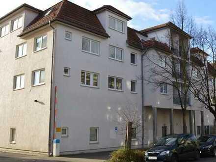 Sehr schöne, sonnige Eigentumswohnung in Weimar