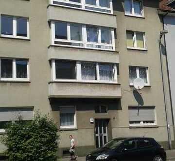 Attraktives Mehrfamilienhaus in Schalke-Nord, Gelsenkirchen