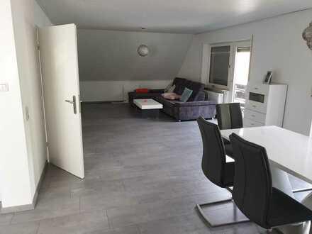 840.0 € - 84.0 m² - 3.0 Zi.