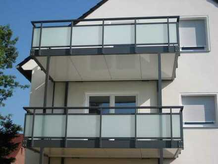 Top renovierte und wärmeisolierte 3,5 Zimmer Wohnung in Oer-Erkenschwick