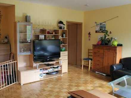 *** Gemütliche, 2-Zimmer Wohnung in Nonnweiler-Otzenhausen***