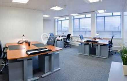 LUDWIG-ERHARD-ALLEE | ab 4m² | flexible Vertragslaufzeit | PROVISIONSFREI