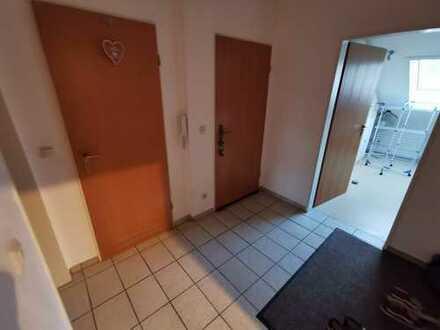 Freundliche 2-Zimmer-Wohnung mit EBK in 47441, Moers
