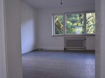 3 1/2 - 4 Zimmer Wohnung in 72574 Bad Urach zu vermieten