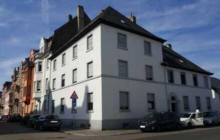 Frisch renovierte 2 Zimmer Wohnung in Frankenthal