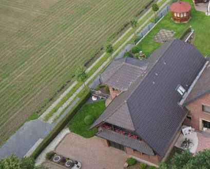 Einfamilienhaus mit Garten in traumhafter Lage