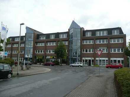 210 m²-großes Büro in Duisburg-Großenbaum
