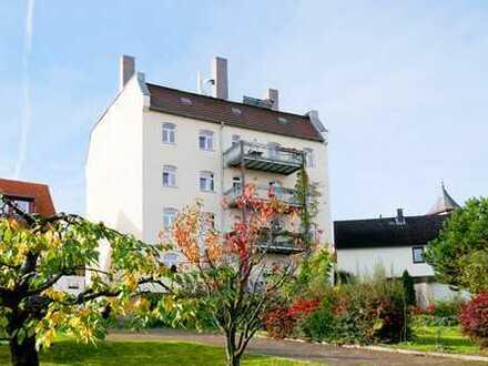 Kirchditmold....Außergewöhnlich stilvolle, großzügige und wunderschöne Eigentumswohnung!