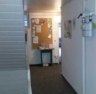 3er WG-Zimmer Villingen zentral 310 €