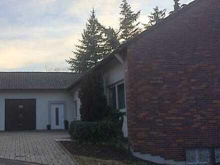 Großes Haus in Innenstadtnähe, ruhig gelegen, mit Sauna Garten und Terasse - PROVISIONSFREI