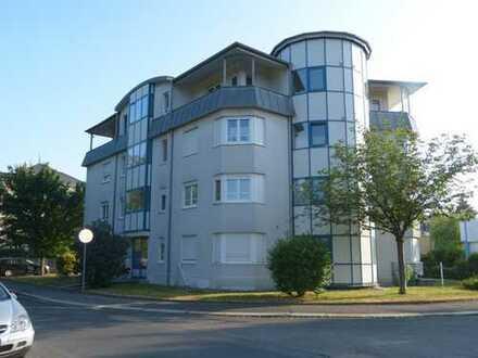 Die perfekte Kapitalanlage mit 4,76 % Rendite in Radebeul Ost mit 2 Balkonen !!!