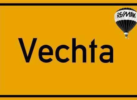 125 qm Gewerbefläche in hervorragender Lage in Vechta zu vermieten