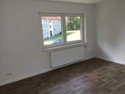 💰 250 € BAUMARKTGUTSCHEIN GESCHENKT! 💸 3-Zimmer Wohnung in toller Lage!