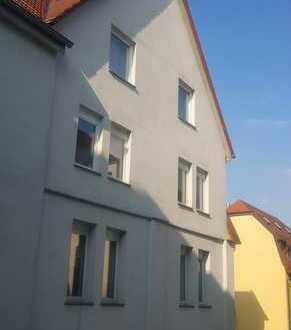 Ludwigsburg Zentrum, Nähe Marktplatz 3 Zi Whg