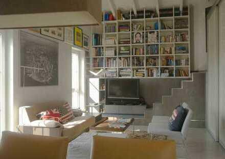 Stylisches 1-Zimmer Apartement in PS-Gersbach