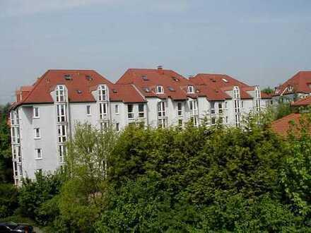 Appartementwohnanlage Werner Hellweg 242-246 / Universitätsnähe.